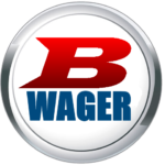 Bwager