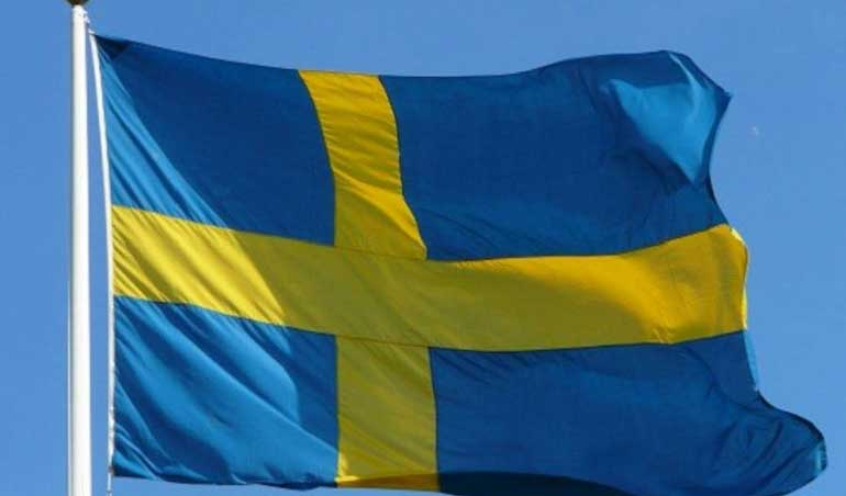 Swedes Betting Less Despite Opening of Market
