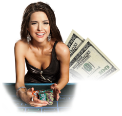 Live Dealer Casino Platform