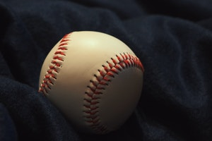 MLB Opening Day Recap The MLB is now in its regular season, as we are just finished with Opening Day. And, much like the action you would see in a sports betting platform, a lot has happened in opening day alone. And with exciting games like the champions playing on opening day, there is a lot to process. And by learning these things, we can learn how to better predict outcomes with sports betting. First off, let's take a look at the defending champions, the Dodgers. They played against the Rockies, and it was not one of their best performances. But then again, this is somewhat expected in the MLB. If you want to learn how to become a bookie, pay attention to this little tidbit: since the 2000s, all champions seem to struggle in the season after they win. None of the champions since the 2000s who have repeated their championship. MLB Opening Day Of course, opening day is not your sole factor in determining how the season will go. There are, after all, 161 games left in the MLB. Many bookie pay per head sites will be taking in a lot of wagers on the games this season. Given how exciting the Dodgers vs Rockies game was, seeing the Phillies win, you can do many things with your sportsbook. Seeing Buster Posey back after a break was really good. The Royals are starting to show us their efficient bullpen, while we try to stop wondering why the Rangers are not doing well. As long as the COVID-19 precaution is followed, then the MLB will continue to run on schedule. The league is ready to adjust on any possible schedule problems. The bullpens, meanwhile, are ready for what could be one of the most interesting seasons in baseball history.