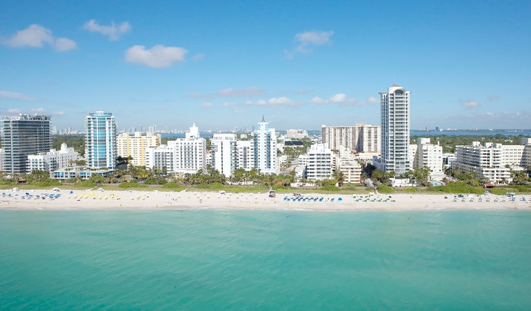 Florida Bookie Market Still Unclear